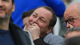 Newcastle United owner Mike Ashley has submitted a bid to buy collapsed music chain HMV, after reports surface that his planned sale of the club has fallen...