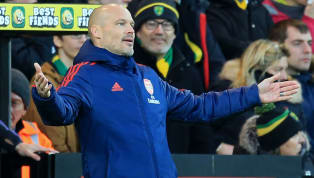 ​Freddie Ljungberg failed to win his first match as interim manager of Arsenal against Norwich City, extending their winless run with a 2-2 draw at Carrow...