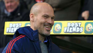 ​Freddie Ljungberg is confident that he can solve ​Arsenal problems and believes the Gunners can finish top four this season. Arsenal were held to a 2-2 draw...