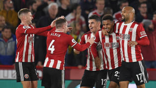 ions A superb team performance sawSheffield United defeat Arsenal 1-0 at Bramall Lane as the Gunners were left to rue a number ofcontroversial decisions by...