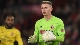 ​On-loan ​Manchester United goalkeeper Dean Henderson has revealed that he was close to joining Leeds instead of ​Sheffield United. Henderson joined the...