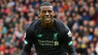Liverpool midfielder Georginio Wijnaldum has discussed the change mentality within the Reds' squad that is encouraging the player to fight for every last...