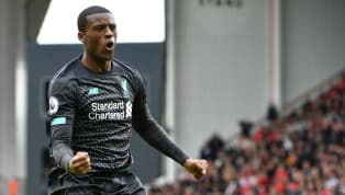 Liverpool have been phenomenal this seasonand although there have only been 24 rounds of fixtures so far (or 23 for the Reds),they are running away with...