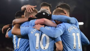 News FA Cup action returns this weekend, and holders Manchester City continue their quest to defend this trophy as they host Championship side Fulham on...