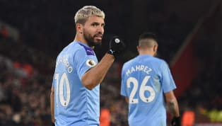 News Updated: 17/2/20 Pep Guardiola and his Manchester City side will look to return to winning ways when they host West Ham in the Premier League on...