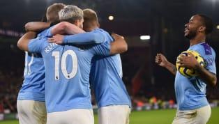Sin duda alguna, la sanción al Manchester City por parte de la UEFA dejándole sin jugar Champions los dos próximos años ha sido un palo en los objetivos de...