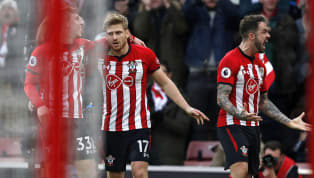 Southampton 3-2 Arsenal: Rekor Tak Terkalahkan The Gunners Terhenti di St Mary's