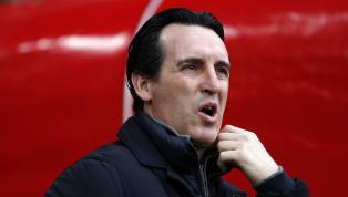 Vừa thua trận, HLV Emery đã báo tin buồn về chuyển nhượng cho các CĐV Arsenal