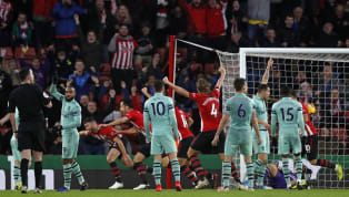 News The return of the Premier League thisweekend sees Arsenal host Southampton on Sunday afternoon, as the Gunners look to maintain their push for a top...