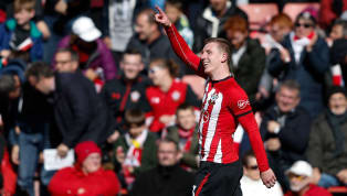 Southampton have announced that Matt Targett has agreed a permanent move to Aston Villa for an undisclosed fee. Targett is a graduate from the Southampton...
