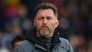 ​Southampton have opened informal talks with manager Ralph Hasenhuttl over extending his stay at the club, having been impressed with his impact on the south...