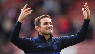 Chelseamemang berhasil menutup musim 2018/19 melebihi target, di bawah arahan Maurizio Sarri, Cesar Azpilicueta dan kawan-kawan berhasil memenangkan Europa...