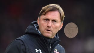 Southampton managerRalphHasenhüttlwas left to reflect on an important point for Southampton after James Ward-Prowse salvaged a draw with a late strike....