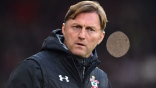 Southampton manager RalphHasenhüttl has said that his side's inability to match Newcastle United's intensity cost them in their 3-1 defeat to the Magpies on...