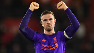 ​Liverpool overcame yet another tough challenge to maintain their title bid with a 3-1 win over Southampton on Friday, as Jordan Henderson proved his value to...