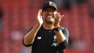 ​Liverpool can break an impressive club record if they were to beat Arsenal in the Premier League this coming Saturday, following this weekend's narrow 2-1...