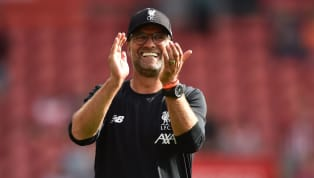 Jurgen Klopp has revealed heplans to heavily rotatethe Liverpool team in all positions apart from goalkeeper and centre back, following the club's run...