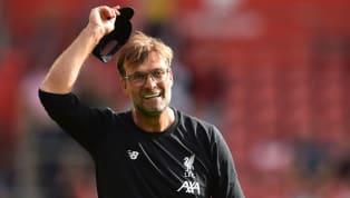 Sejak bermain di bawah arahan Jurgen Klopp pada tahun 2015 silam, Liverpoolmemang menunjukkan perkembangan yang cukup signifikan, setelah di tahun-tahun...