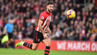 ​Southampton striker Charlie Austin has been handed a two-game ban by the FA for making an obscene gesture during the match against Manchester City in...