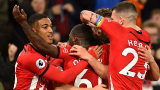 Southampton 2-2 Man Utd: Report, Ratings & Reaction as Saints Move Off Bottom After Thrilling Draw