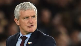 7 Candidates Who Could Succeed Mark Hughes as Southampton Manager