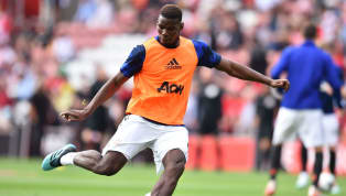 Walau bursa transfer musim panas 2019 telah berakhir, spekulasi mengenai kemungkinan kepindahan beberapa pemain pada periode berikutnya terus diberitakan....