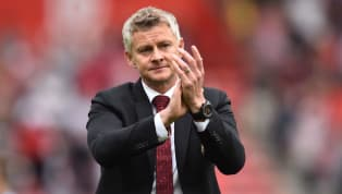 Some Manchester United fans are calling for manager Ole Gunnar Solskjaer to be sacked after a dreadful run of form that stretches back to April. Others,...