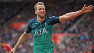 ​Tottenham Hotspur striker Harry Kane has warned the club that he will only stay if they prove they are ambitious. Mauricio Pochettino's side have struggled...