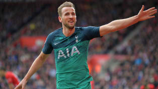 As if being England captain and one of the top scorers in the Premier League year after year isn't enough for him, Tottenham's Harry Kane has revealed that he...