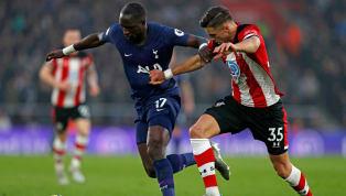 Nach Harry KanehatTottenham Hotspurden nächsten Ausfall eines Leistungsträgers zu beklagen: Moussa Sissoko musste sich einer Knie-OP unterziehen und...