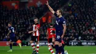 Schock für die Tottenham Hotspur: Kapitän und Torjäger Harry Kane wird den Spurs mindestens bis April fehlen. Gut möglich sogar, dass die Saison für den...