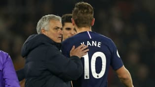 Tottenham manager José Mourinho has claimed Harry Kane could be out for far longer than initially believed after the strikertore his hamstring on New Year's...