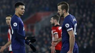 Harry Kane muss nach seiner Oberschenkelverletzung sogar um die Teilnahme an der EM 2020 bangen.Spurs-Trainer José Mourinho zeigte sich recht...