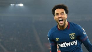 The Premier League is (quite probably) the best club competition in world football, attracting the very finest players from far and wide. A continuous arrival...