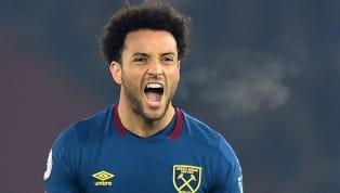 En cas d'échec dans le dossier Eden Hazard, Felipe Anderson qui évolue actuellement à West Ham serait la priorité des dirigeants du Real Madrid au prochain...