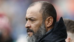 ​Wolves manager Nuno Espirito Santo has said that his side's defending was poor after they lost 3-1 to Southampton on Saturday afternoon. The Wanderers were...