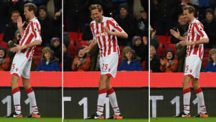 Peter Crouch has announced his retirement from professional football, bringing an end to a career which spanned over 21 years. The 38-year-old began his...