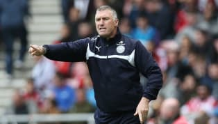 ​Former Leicester City manager Nigel Pearson is one of the leading contenders for the vacant Watford job. The Hornets parted ways with Quique Sanchez Flores...