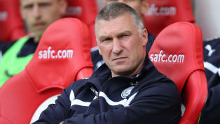 Watford have confirmed former Leicester boss Nigel Pearson as their new manager on a contract until the end of the season, following the departure of Quique...