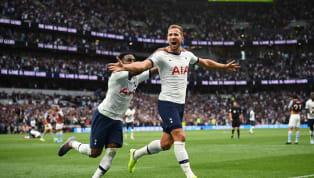 Tottenham Hotspur sudah beberapa kali bersaing untuk mendapatkan gelar juara Premier League dan berhasil menempati posisi empat besar secara konsisten dalam...