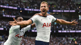 ​Group B in the Champions League will see last season's finalists Tottenham Hotspur come up against Bayern Munich, Olympiacos and Red Star Belgrade. There is...