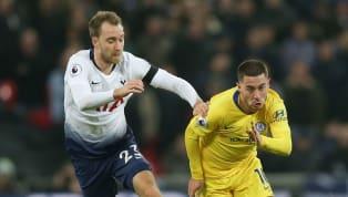 El delantero francés podría continuar en el PSG una temporada más, pero ha puesto varias condiciones para no marcharse según apunta Marca. La primera sería...