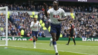 Sigh. It wasn't supposed to end like this. With Victor Wanyama in talks with Belgian outfit Club Brugge, it seems as though the Kenyan's time is up at...
