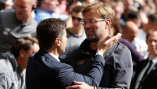 Champions League finalists Liverpool and Tottenham Hotspur are both set for a huge financial payout following their excellent runs in this season's...