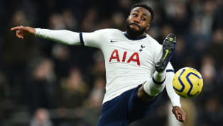 ​Newcastle are weighing up a move for Tottenham outcast Danny Rose, following Jetro Willems' season ending injury on Tyneside. England international Rose is...