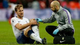 Tottenham striker Harry Kane could come back from injury earlier than expected after being told to leave his individual training camp in the Bahamas and...