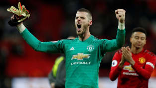 Manchester United have offered to make David de Gea the highest paid player in English football history in the hopes of convincing the Spaniard of signing a...