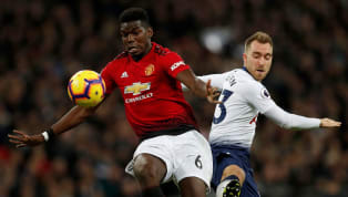 It has been an enthralling Premier League season so far and with proceedings drawing towards the business end of the campaign, a number of battles at both...