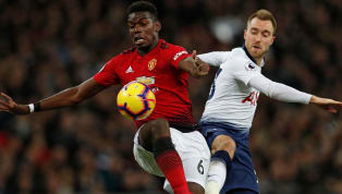 ​Real Madrid are delaying their move for Tottenham Hotspur midfielder Christian Eriksen as manager Zinedine Zidane would prefer the club make a bid for...