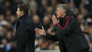 News Champions League runners-upTottenham take on Manchester United in an all-Premier League clashin the next set of matches inthe International Champions...
